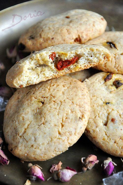 Cookies-aux-multifruits-1b.jpg
