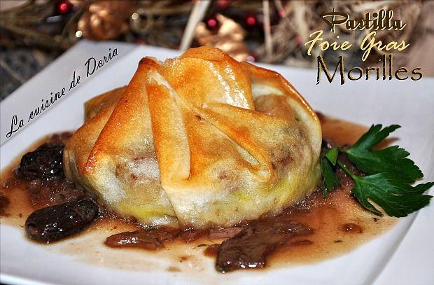 Pastilla-au-foie-gras-1b.jpg