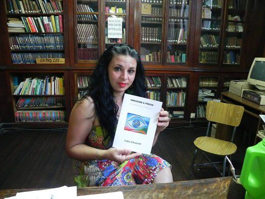 the-librarian-of-biblioteca-popular-la-paz-entre-rios-arge.jpg