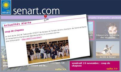 media_senart2011119.jpg