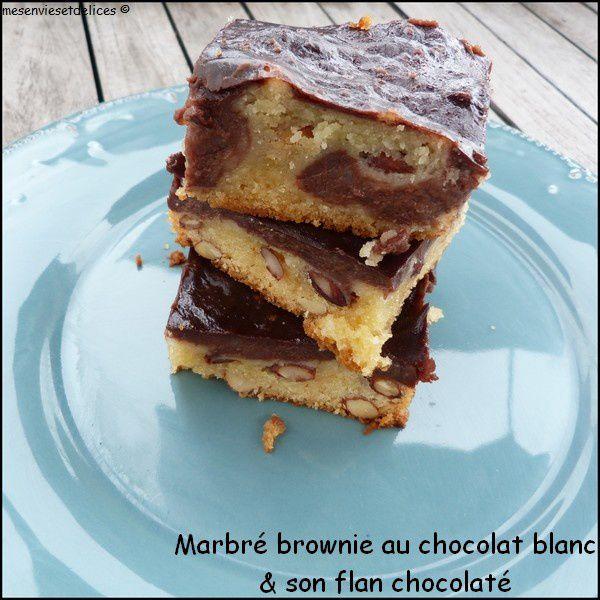 marbre-brownie-chocolat-blanc-amande-flan-chocolat.jpg