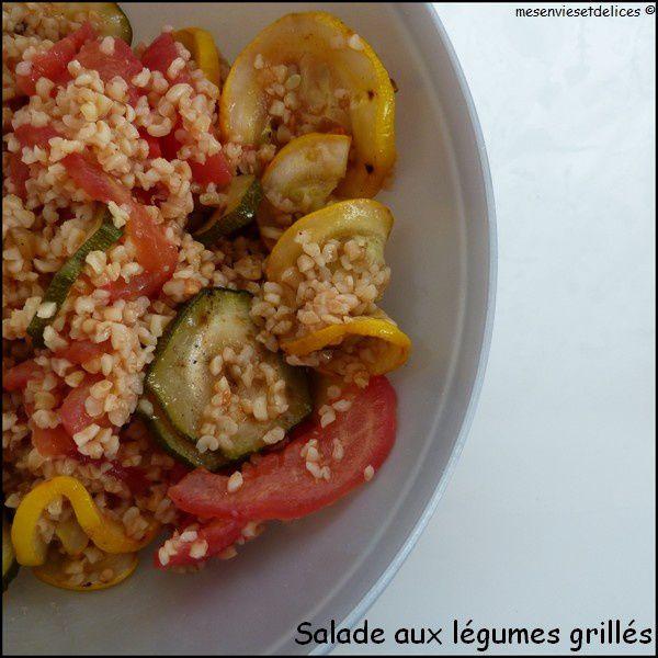 salade-aux-legumes-grilles.jpg