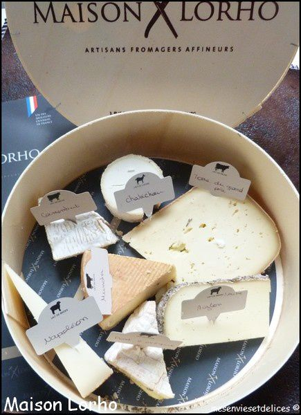 Lorho-boite-a-fromage.jpg