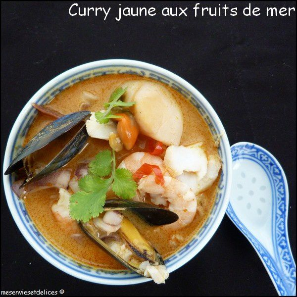 curry-jaune-aux-fruits-de-mer.jpg