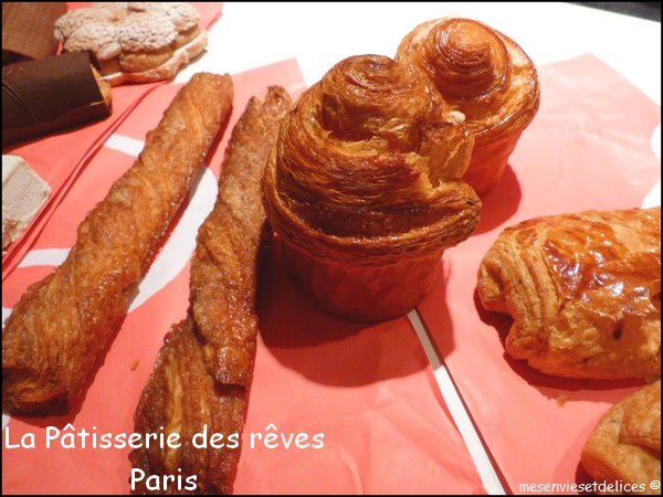 Patisserie-des-reves-paris-viennoiseries.jpg