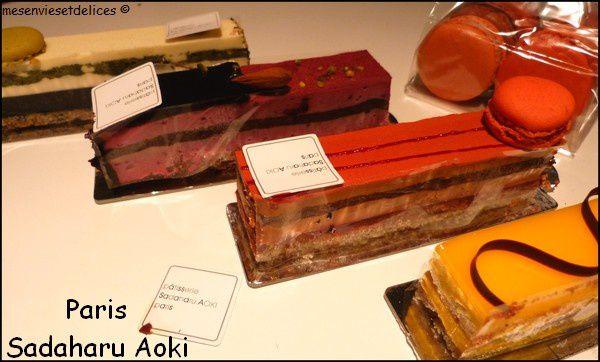 Sadaharu-Aoki-Paris.jpg