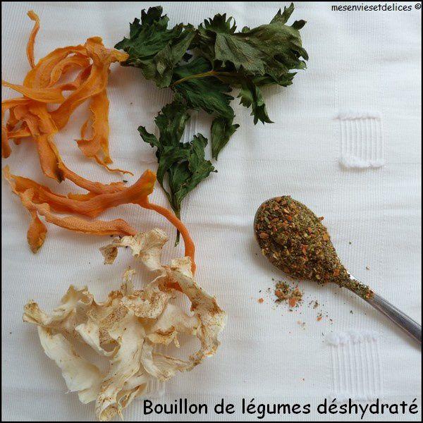 bouillon-de-legumes-deshydrate.jpg