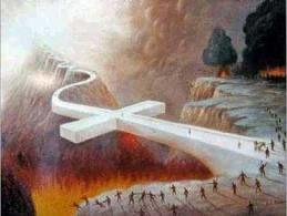 La-croix.jpg