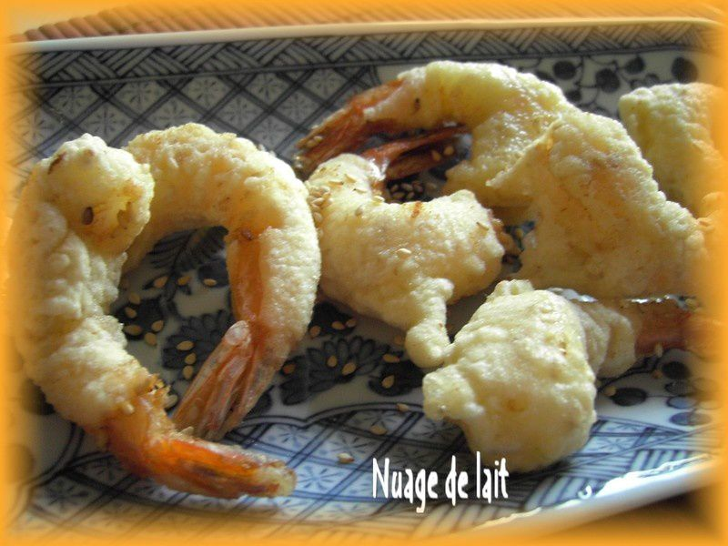 crevettes_en_tempura_001