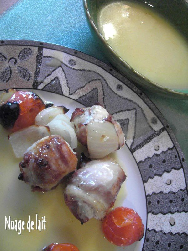 brochettes_de_filets_de_sole_sauce_beurre_blanc_citronn__008