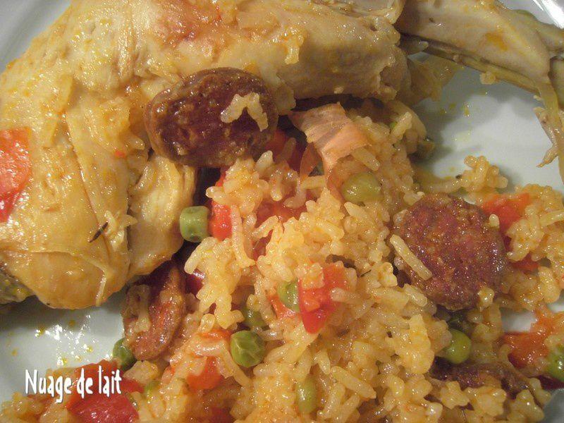 poulet___l_espagnole_004