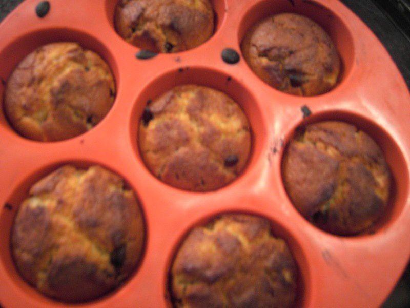 Muffins_aux_p_pites_de_chocolat_003