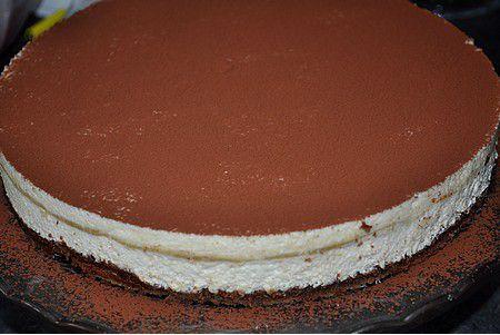 bavarois-poire-chocolat.jpg