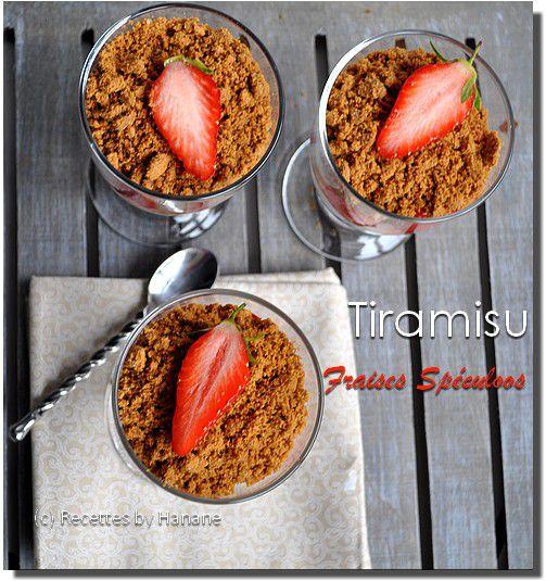 tiramisu-fraises-speculoos-copie-1.jpg