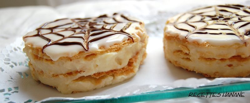 mille_feuilles3