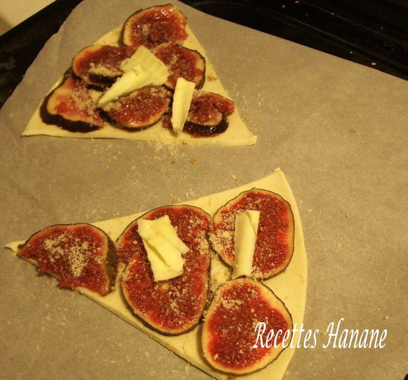 tartelettes_figues1