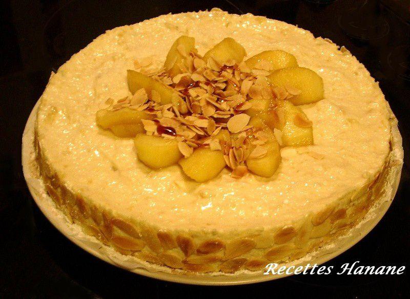 caramel_pommes