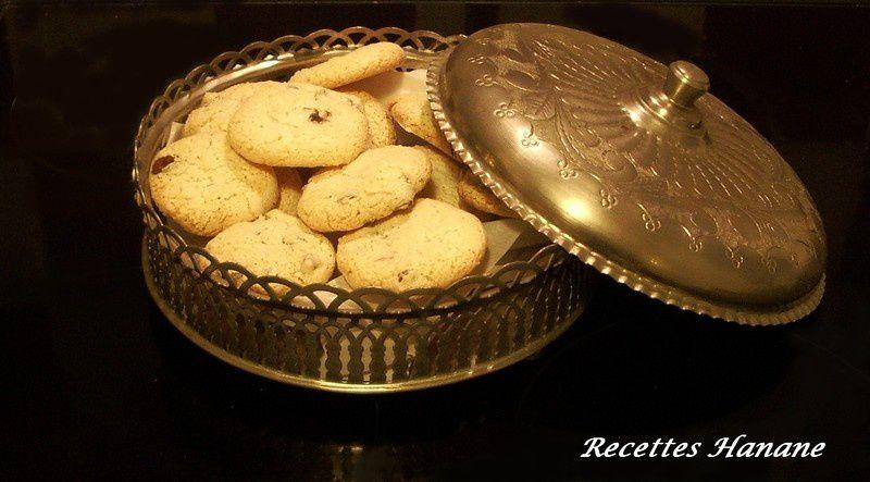 macarons_coco2