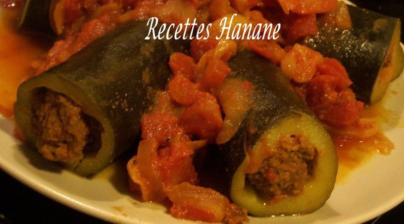 courgettes_farcies