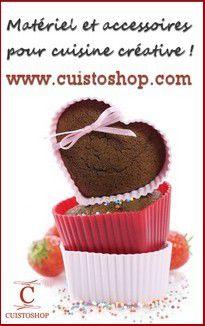 logo-cuistoshop-p.jpg