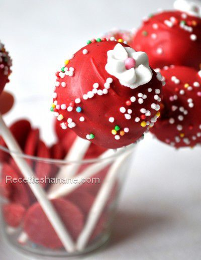 cake-pops-candy-melts.jpg