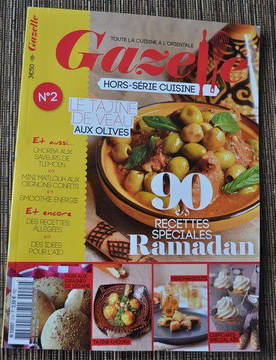 gazelle-cuisine.jpg