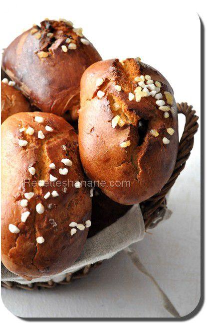 pain-au-lait-au-chocolat-1.jpg