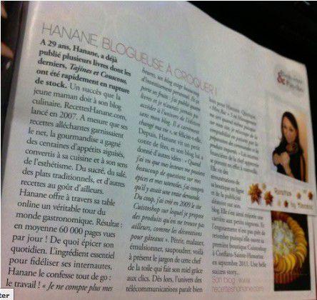 magazine-gazelle-2.jpg