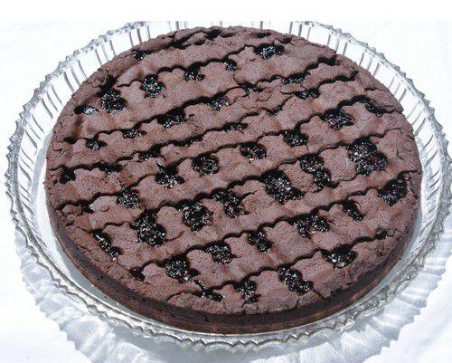 recette-tarte-chocolat.jpg