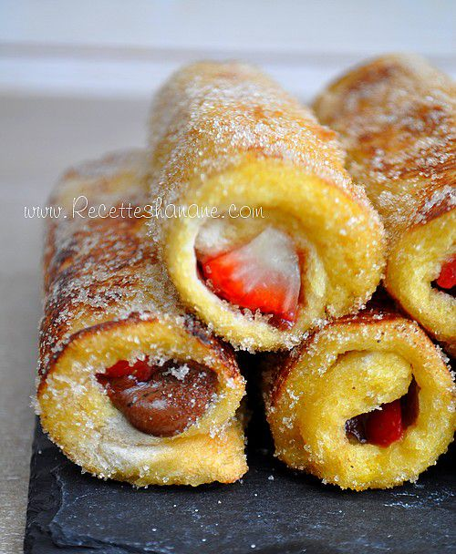 French-Toast-Rolls-recette.jpg