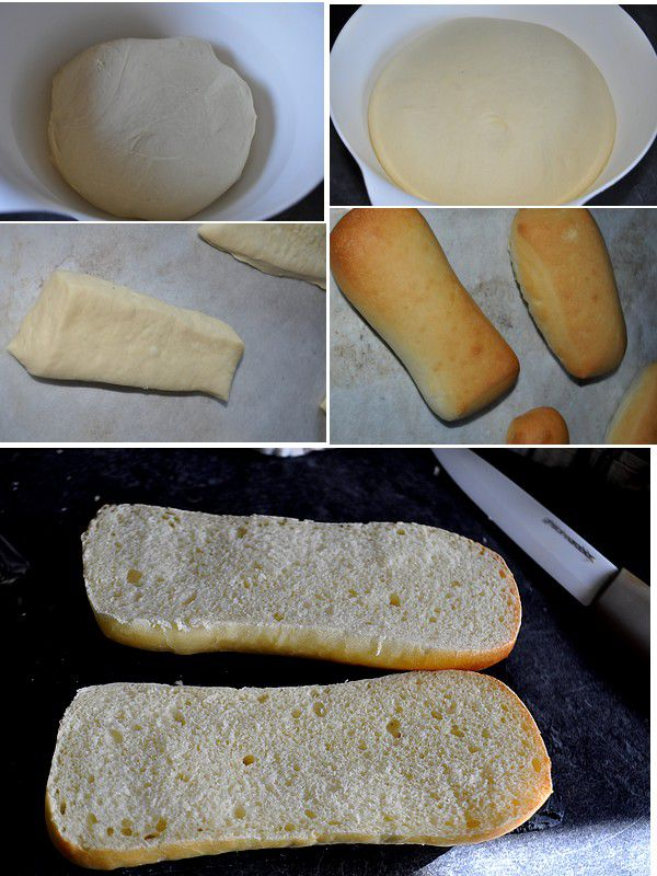 recette-pain-panini-facile.jpg