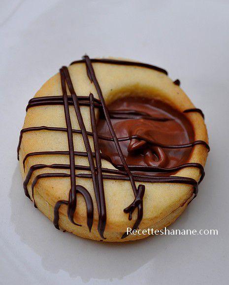 sables-chocolat-ganache.jpg