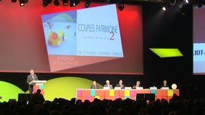 congres-notaire-2010.jpg