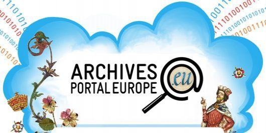 portai-archive-europe.jpg