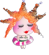 blessthischick-162x180 (2) png