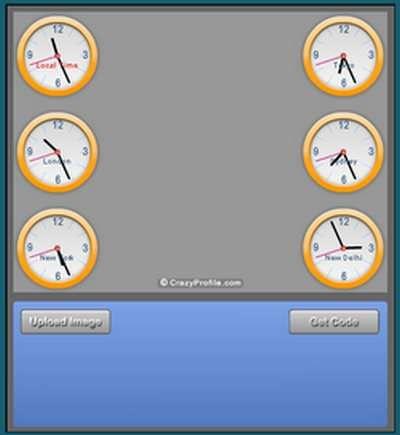 horloge-mondiale-.jpg