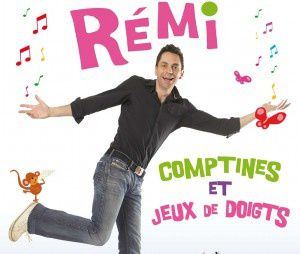 spectacle-remi-guitare-salon-baby.jpg