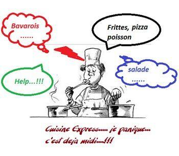 cuisinier-concours-cuisine.jpg