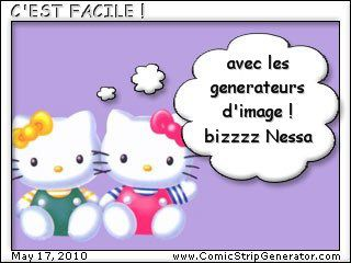 hello-kitty-generateur-gif-image.jpg