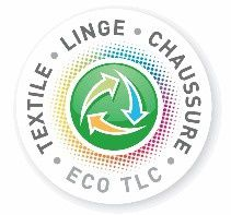 ECO-TLC-point-repere.jpg