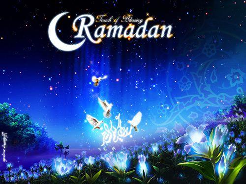 ramadan-2009.jpg