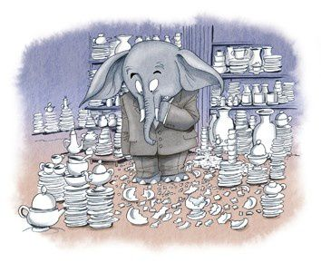 magasin-elephant-porcelaine.jpg