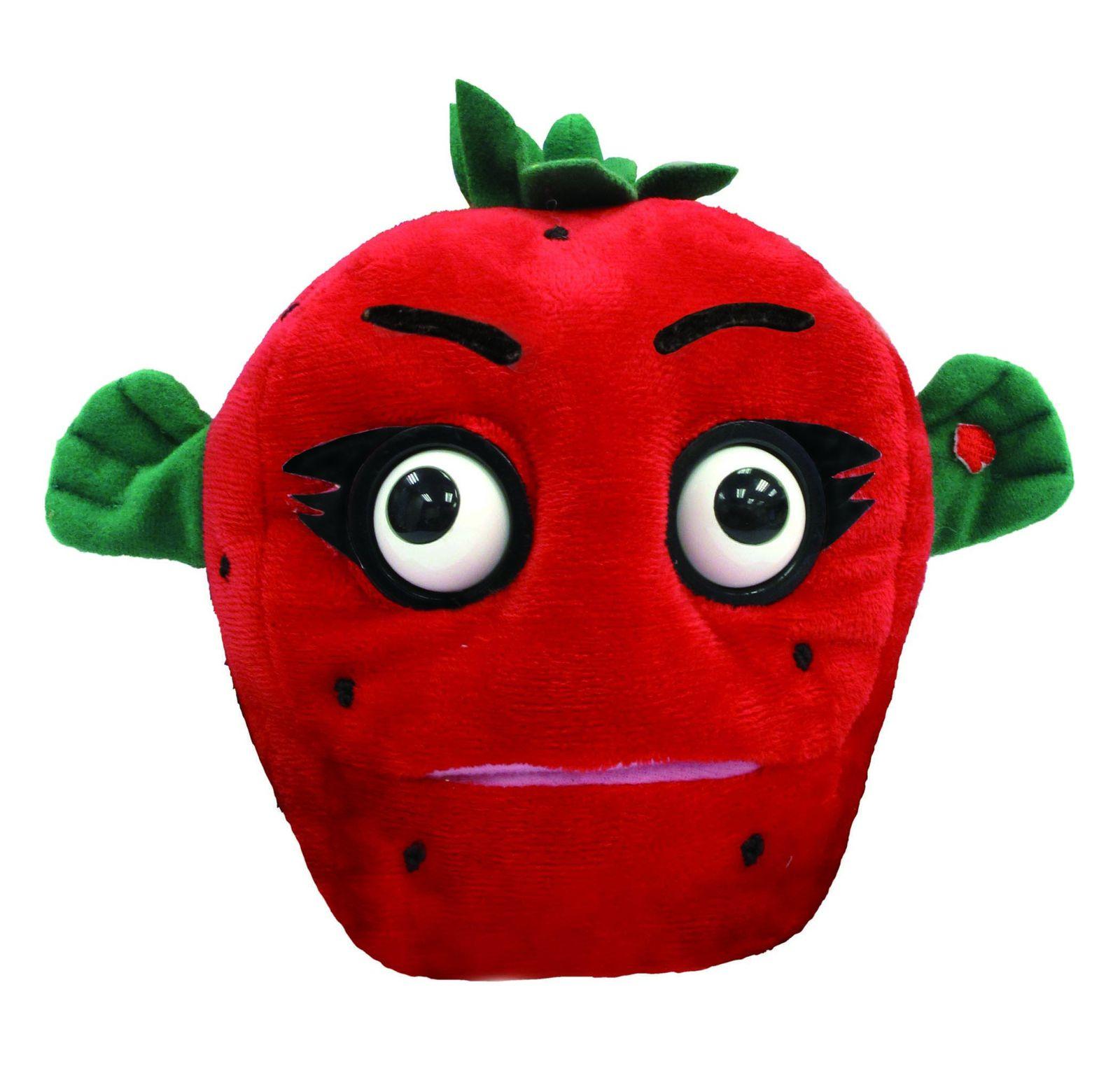 Silverlit-fraise-crazy-fruit.jpg