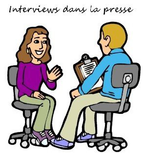 interview-blogueur.jpg