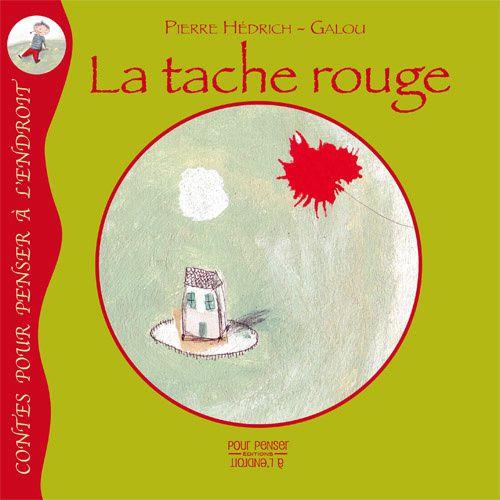 LA-TACHE-ROUGE.jpg