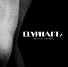 Elyphants_chapterone_thebeginning.PNG