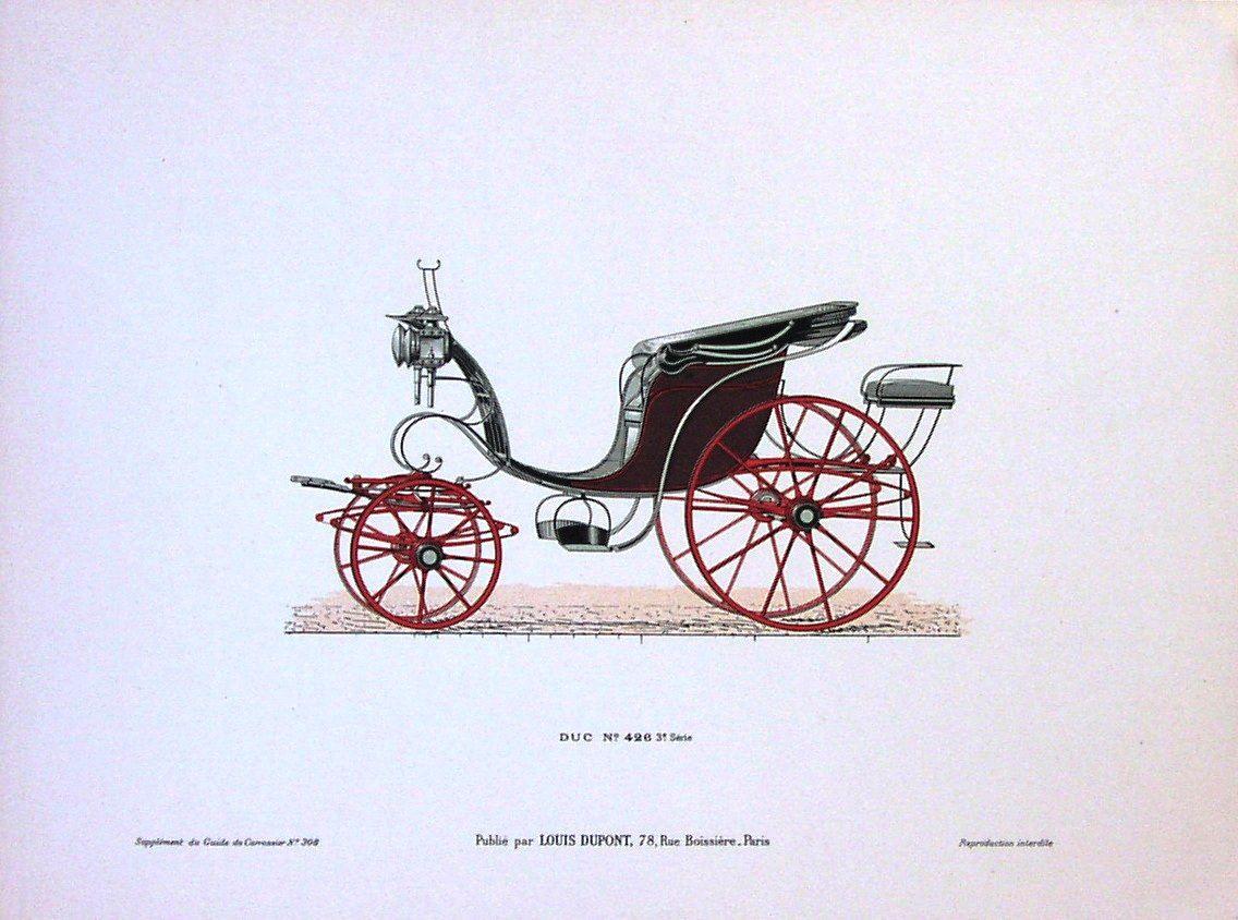 Ces dessins de la collection personnelle de Henri Baup couvre toutes les périodes d'édition du guide.Les dessins les plus récents sont donc signés par Louis Dupont neveu de Brice Thomas