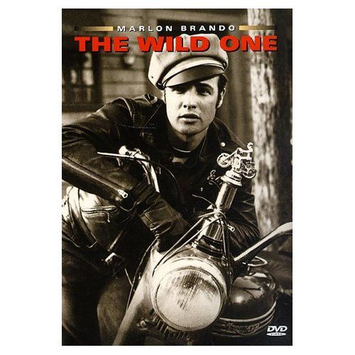 The-Wild-One-DVD-cover.jpg
