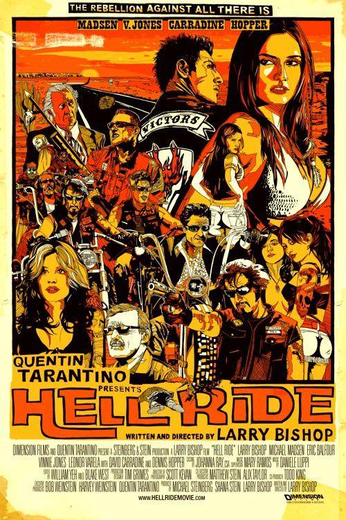 hell_ride1.jpg