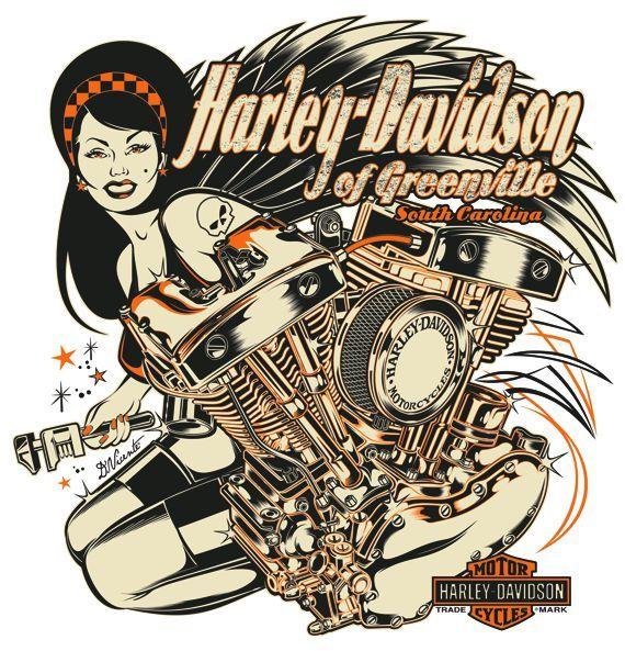Harley-Davidson--of-Greenville-pinup-custom-2.jpg